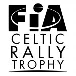 FIA Celtic Rally Trophy
