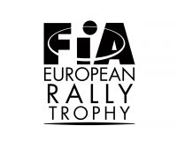 FIA European Rally Trophy