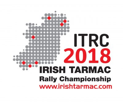 Irish Tarmac Rally Championship