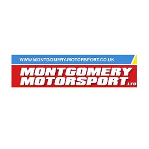 Montgomery Motorsport