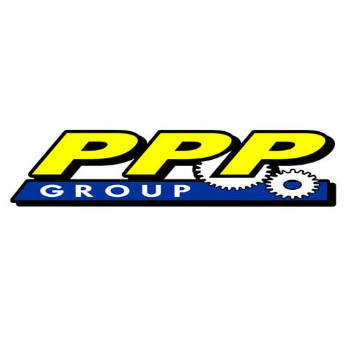 PPP Group