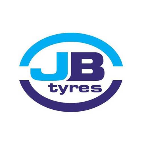 JB Tyres