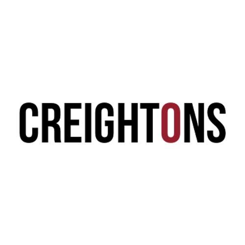 Creightons