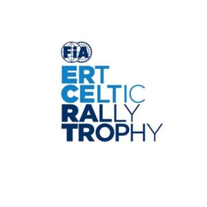 FIA European Rally Trophy Celtic Rally Trophy