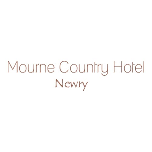 Mourne Country Hotel