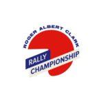 Roger Albert Clark Historic Asphalt Rally Championship