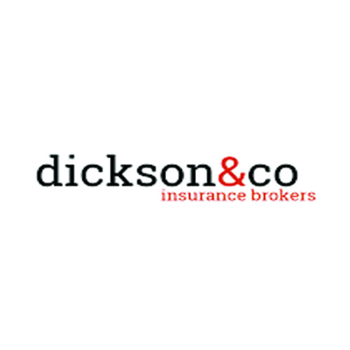 Dickson & Co Insurance Brokers