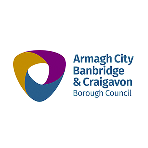 Armagh City Banbridge Craigavon Borough Council