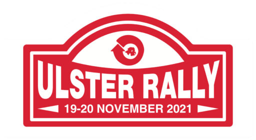 Rally Guide launched for this year's Ulster Rally!